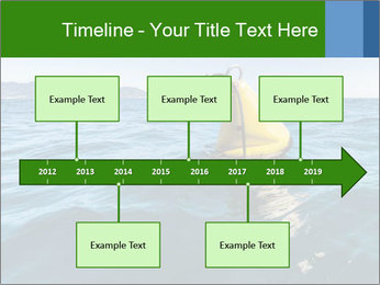 0000079741 PowerPoint Template - Slide 28