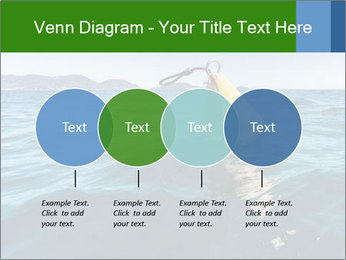 0000079741 PowerPoint Template - Slide 32