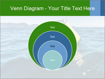 0000079741 PowerPoint Template - Slide 34