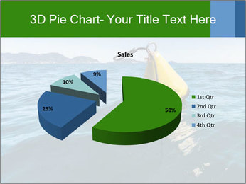 0000079741 PowerPoint Template - Slide 35