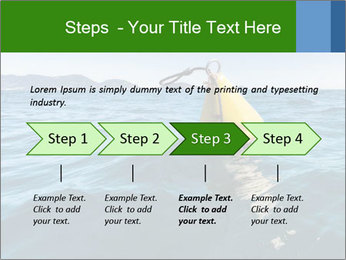 0000079741 PowerPoint Template - Slide 4