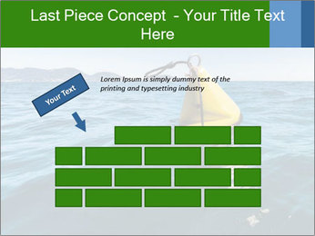 0000079741 PowerPoint Template - Slide 46