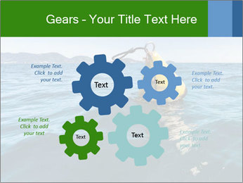 0000079741 PowerPoint Template - Slide 47