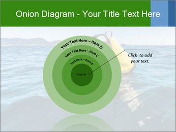 0000079741 PowerPoint Template - Slide 61