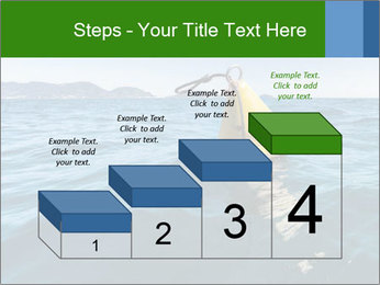 0000079741 PowerPoint Template - Slide 64