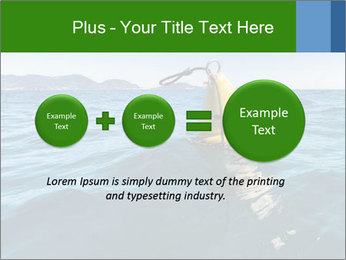 0000079741 PowerPoint Template - Slide 75