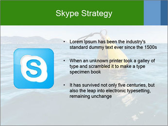 0000079741 PowerPoint Template - Slide 8