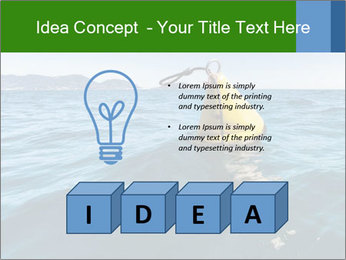 0000079741 PowerPoint Template - Slide 80