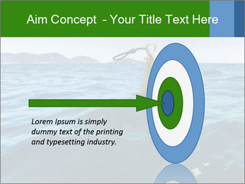 0000079741 PowerPoint Template - Slide 83