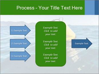 0000079741 PowerPoint Template - Slide 85