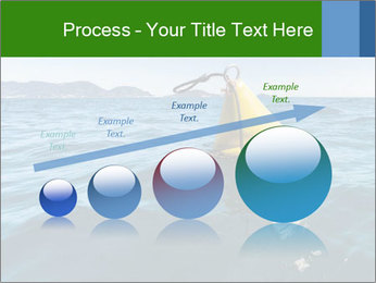 0000079741 PowerPoint Template - Slide 87