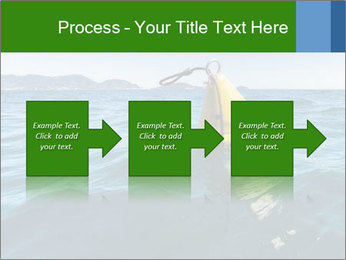 0000079741 PowerPoint Template - Slide 88