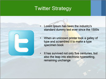 0000079741 PowerPoint Template - Slide 9