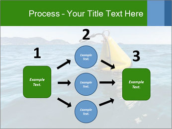 0000079741 PowerPoint Template - Slide 92