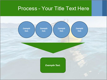 0000079741 PowerPoint Template - Slide 93