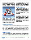 0000079741 Word Templates - Page 4
