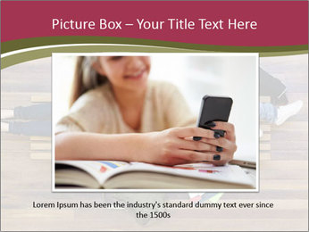 0000079742 PowerPoint Template - Slide 16