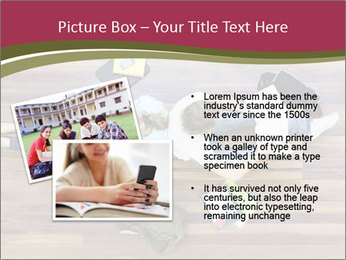 0000079742 PowerPoint Template - Slide 20
