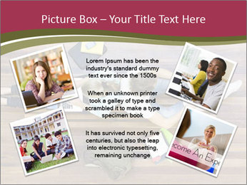 0000079742 PowerPoint Template - Slide 24