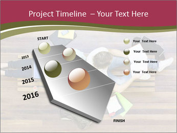 0000079742 PowerPoint Template - Slide 26