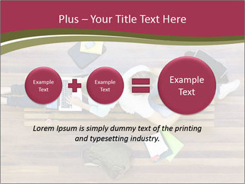 0000079742 PowerPoint Template - Slide 75