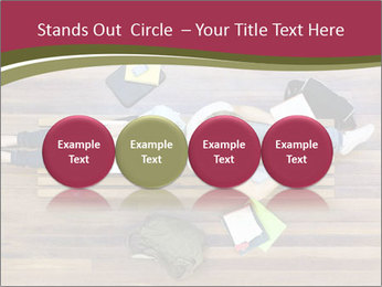 0000079742 PowerPoint Template - Slide 76