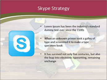 0000079742 PowerPoint Template - Slide 8