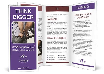 0000079743 Brochure Template