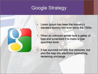 0000079743 PowerPoint Template - Slide 10