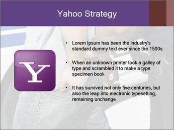 0000079743 PowerPoint Template - Slide 11