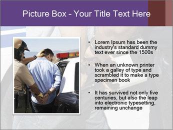 0000079743 PowerPoint Template - Slide 13
