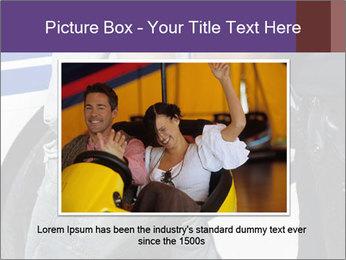 0000079743 PowerPoint Template - Slide 15