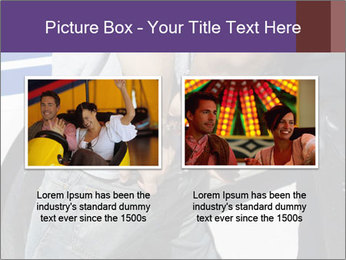 0000079743 PowerPoint Template - Slide 18