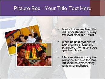 0000079743 PowerPoint Template - Slide 20