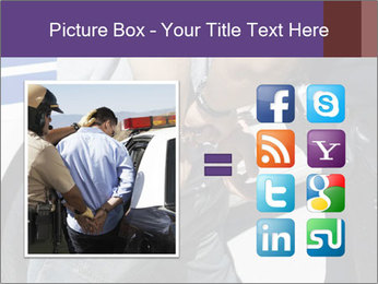 0000079743 PowerPoint Template - Slide 21