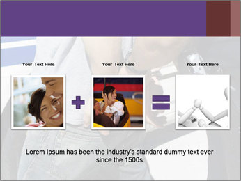 0000079743 PowerPoint Template - Slide 22