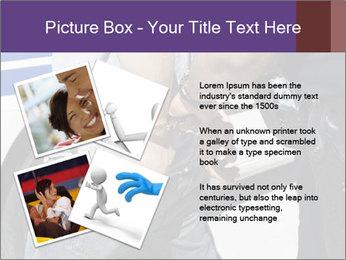 0000079743 PowerPoint Template - Slide 23