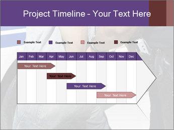 0000079743 PowerPoint Template - Slide 25