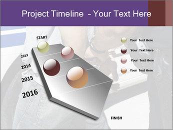 0000079743 PowerPoint Template - Slide 26