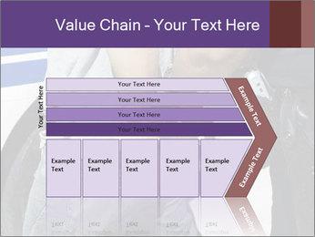 0000079743 PowerPoint Template - Slide 27
