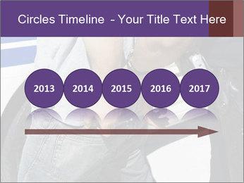 0000079743 PowerPoint Template - Slide 29
