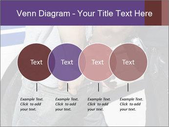 0000079743 PowerPoint Template - Slide 32