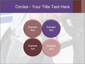 0000079743 PowerPoint Template - Slide 38