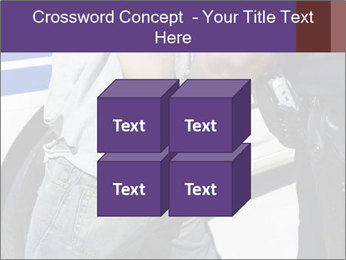 0000079743 PowerPoint Template - Slide 39