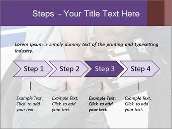 0000079743 PowerPoint Template - Slide 4
