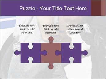 0000079743 PowerPoint Template - Slide 42