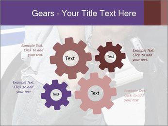 0000079743 PowerPoint Template - Slide 47