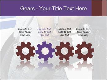 0000079743 PowerPoint Template - Slide 48