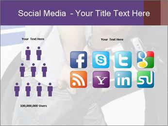 0000079743 PowerPoint Template - Slide 5