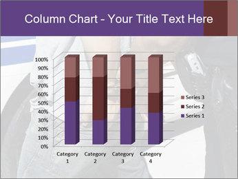 0000079743 PowerPoint Template - Slide 50